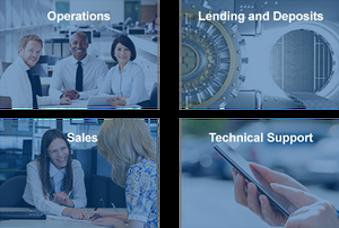 Universal Banker Certificate Program Online Training Course
