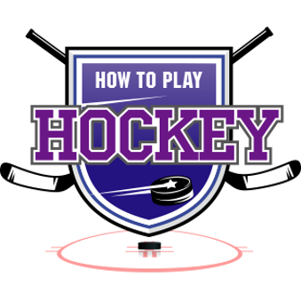 Before You Start Playing Hockey  Online Training Course