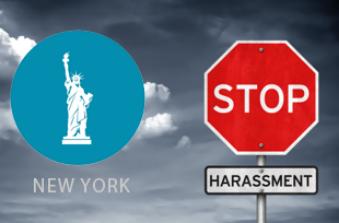 Prevención del acoso [Nueva York] Online Training Course