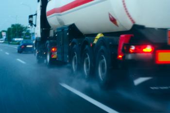 Hazardous Materials Transportation: 49 CFR Overview