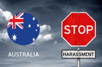 Harassment Prevention Training [Australia] Online Training Course