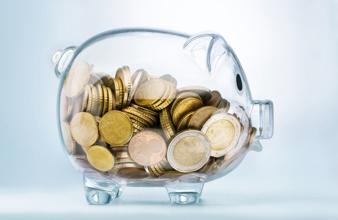 Allowances Online Training Course