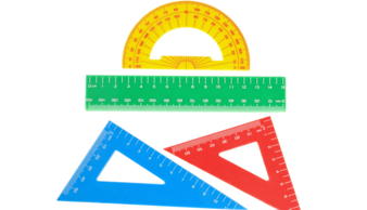 Everyday Measuring – Designing and Building Online Training Course