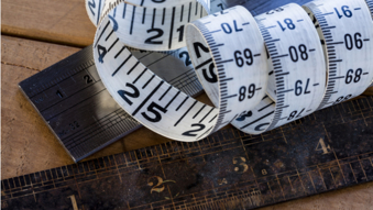 Different Ways of Measuring Online Training Course