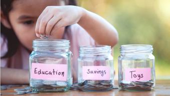 Budget Basics Online Training Course
