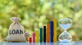 Fair Lending Online Training Course