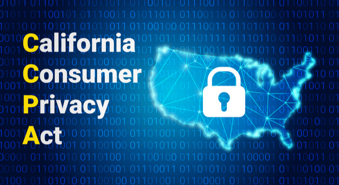 California Consumer Privacy Act Online Training Course
