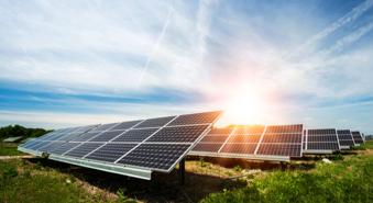 Alternative Energy Primer Online Training Course