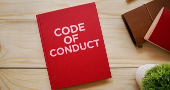 Code of Conduct [Canada] Online Training Course