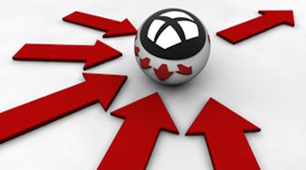 Stratégies pour atteindre les objectifs Online Training Course