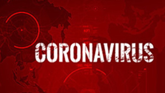 Employee Rights Under the Families First Coronavirus Response Act Online Training Course