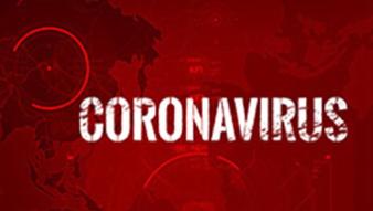 Preparación para el Coronavirus para Empleadores y Empleados Online Training Course