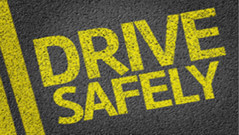 Safe Driving [US] Online Training Course