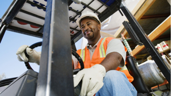 Forklift Safety Online Training Course