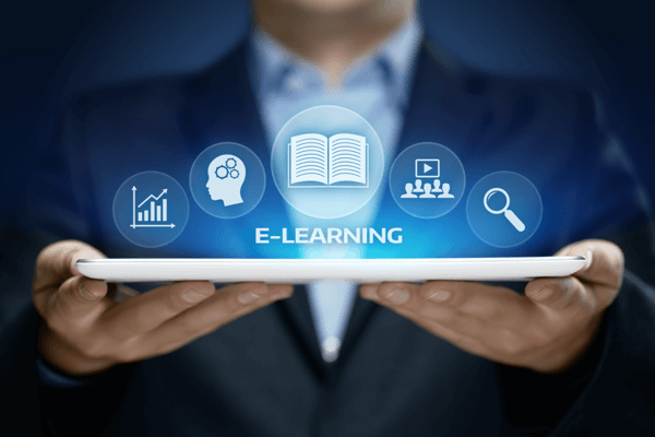 The Rise of Online Learning During Coronavirus