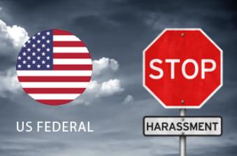 Prevención de acoso de Supervisor [US] Online Training Course
