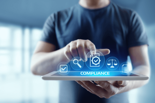 Importance of Online Compliance Training