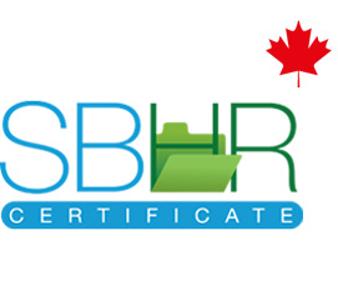 Programme de certificat en ressources humaines des petites entreprises (RHPE) Online Training Course