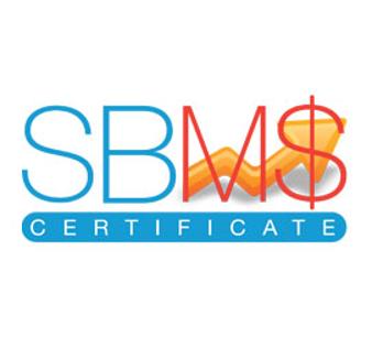 Programme de certificat de stratégies de marketing et ventes de petite entreprise Online Training Course