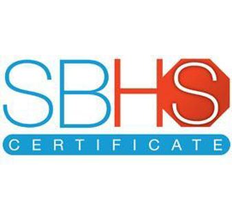 Small Business Health and Safety Online Training Course