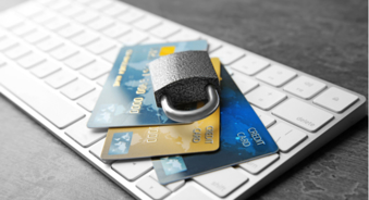 Regulation E: Overdrafts Online Training Course
