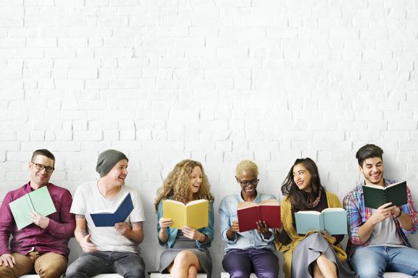 Employee Development Through Company Knowledge