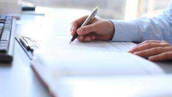 Rédaction commerciale : rapports et offres de service Online Training Course