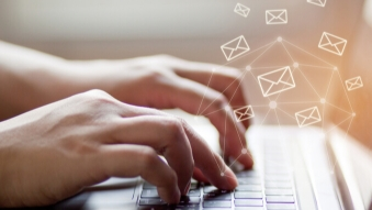 Business Writing – Letters and Emails Online Training Course