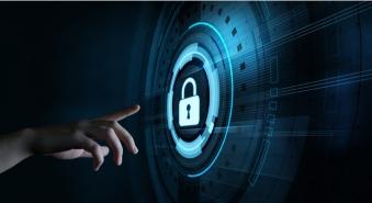 Cours abrégé sur la protection des renseignements personnels [Canada] Online Training Course