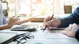 Basics of Budgeting Online Training Course