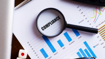 Advertising Compliance Online Training Course