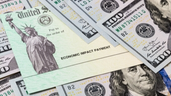 Garnishment of Accounts Containing Federal Benefit Payments Online Training Course