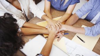 Diversidad en el lugar de trabajo Online Training Course