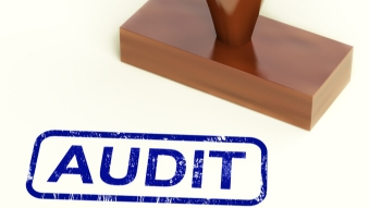 Auditing Assets Online Training Course