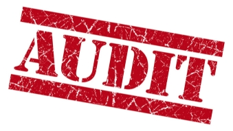 Auditing Liabilities and Other Activities Online Training Course