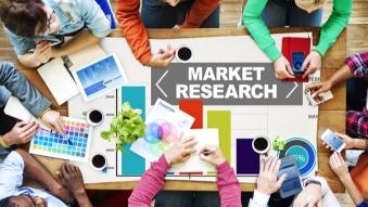 Opportunités du marketing Online Training Course