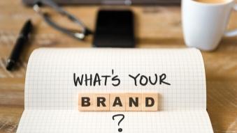 Développer votre profil « Brand You » Online Training Course