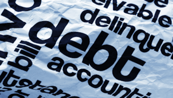 Fair Debt Collection Practices Act Online Training Course