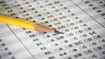 Regulatory Examination Preparation Online Training Course