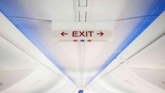 Confined Space Management (CCOHS) Online Training Course