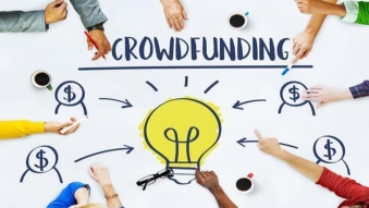 Crowdfunding Online Training Course